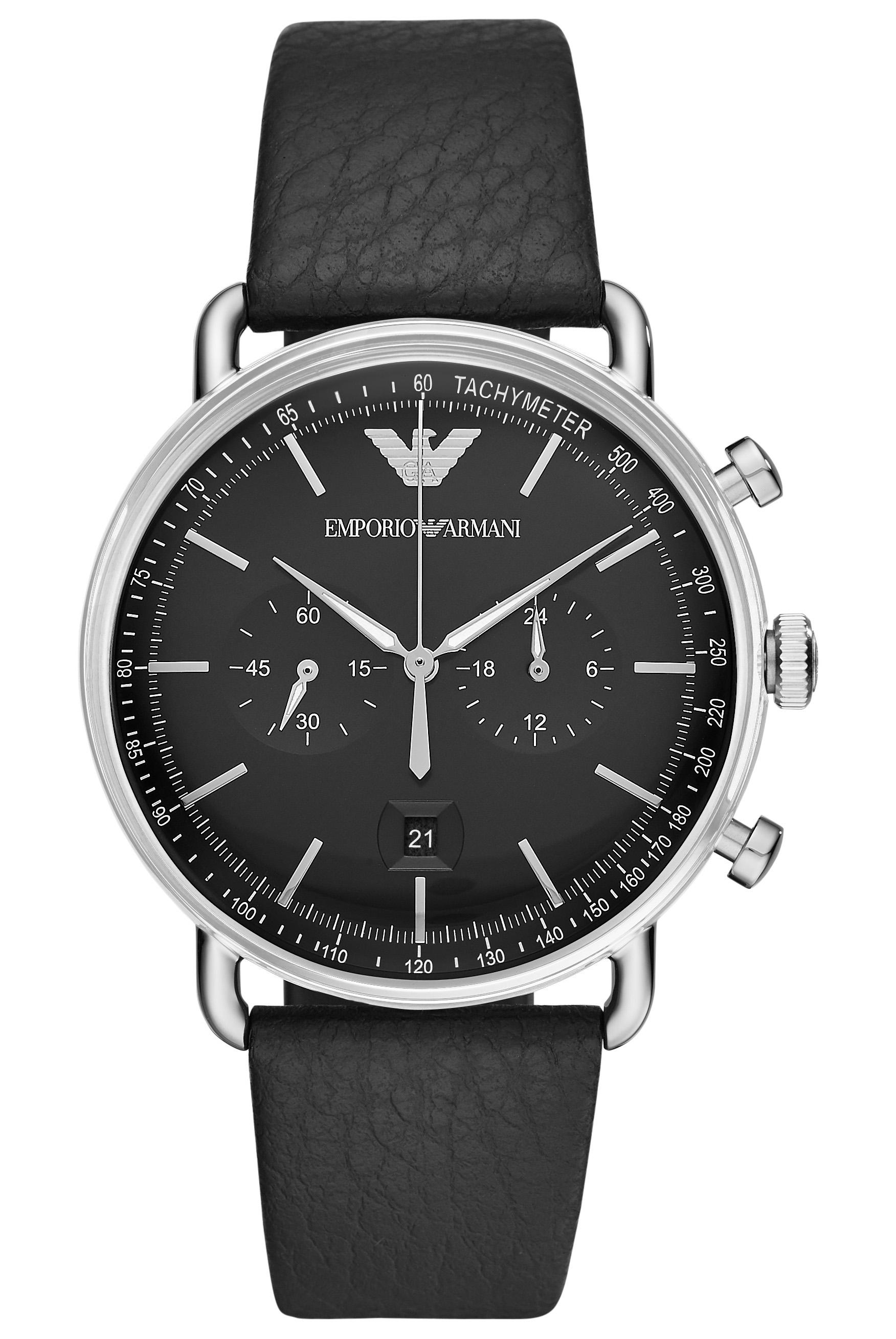 EMPORIO ARMANI Watch AR11143