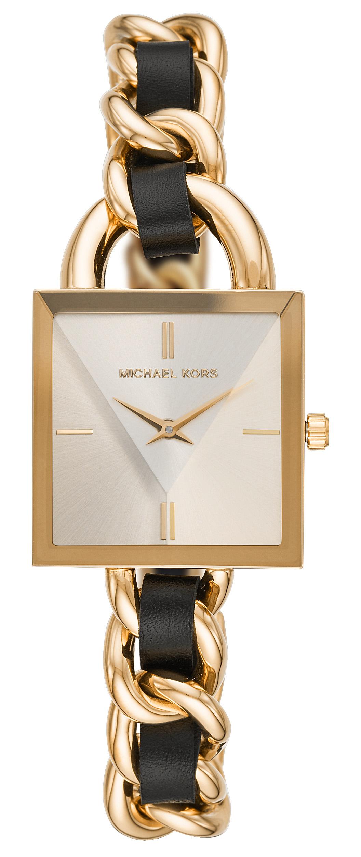 MICHAEL KORS Chain Lock MK4445