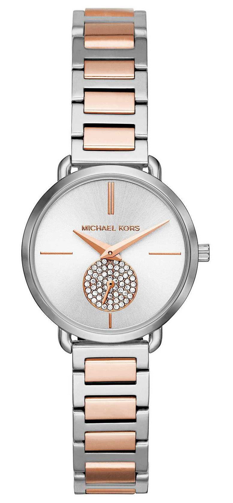 MICHAEL KORS Portia MK4453