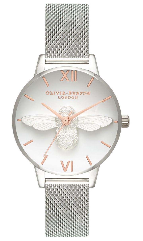 OLIVIA BURTON 3D Bee OB16AM146