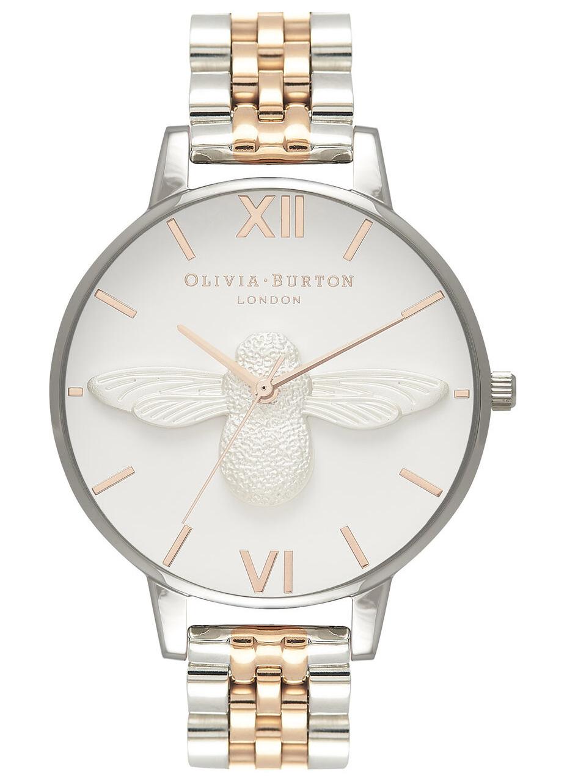 OLIVIA BURTON 3D Bee OB16AM156