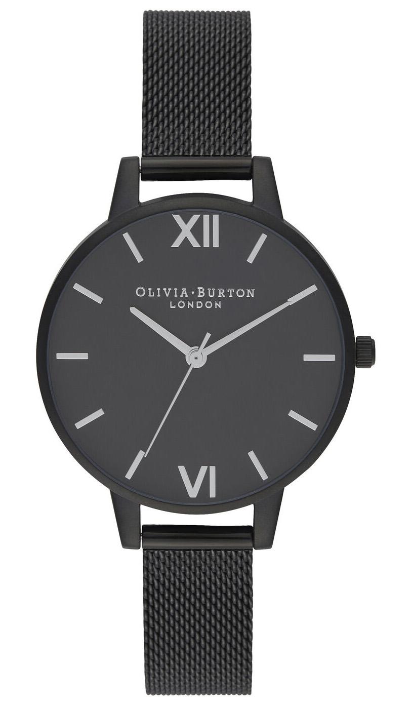 OLIVIA BURTON After Dark demi OB16AD51