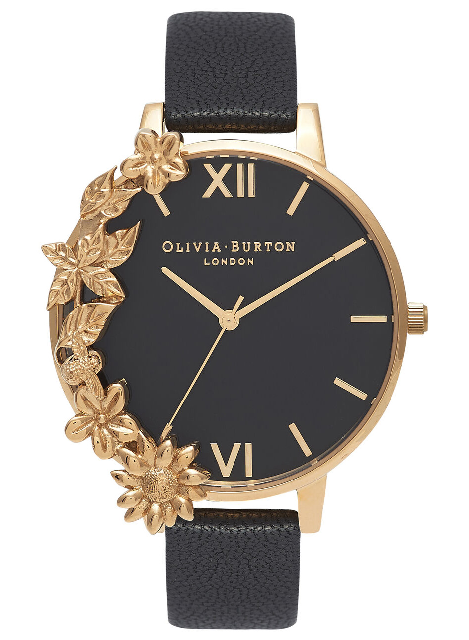 OLIVIA BURTON Case Cuff OB16CB07