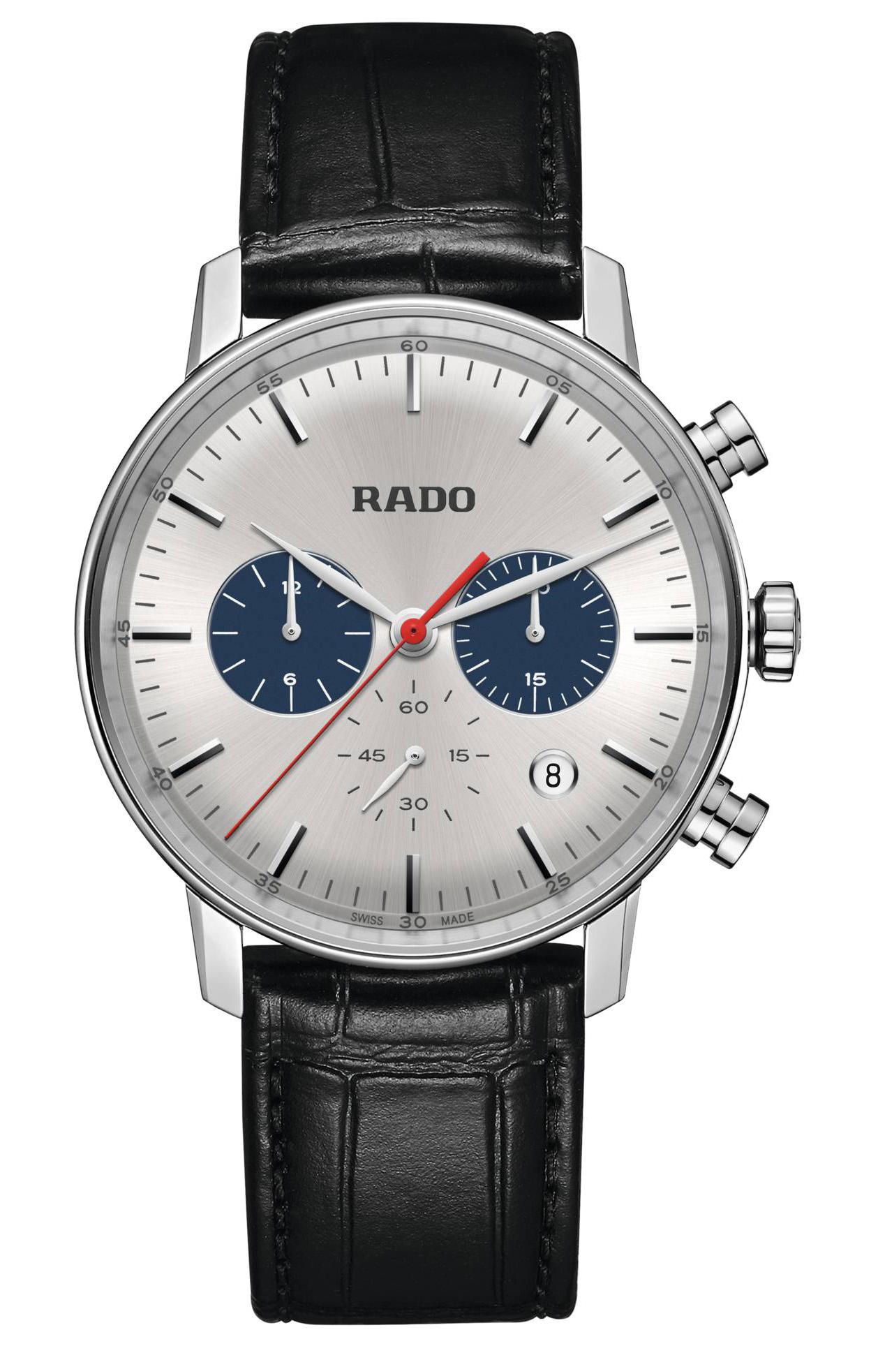RADO Coupole Classic R22910115