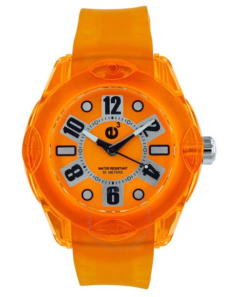 TENDENCE Rainbow Orange 2013013