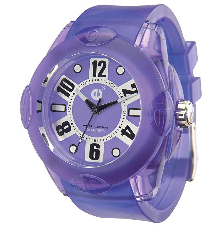 TENDENCE Rainbow Purple 2013014