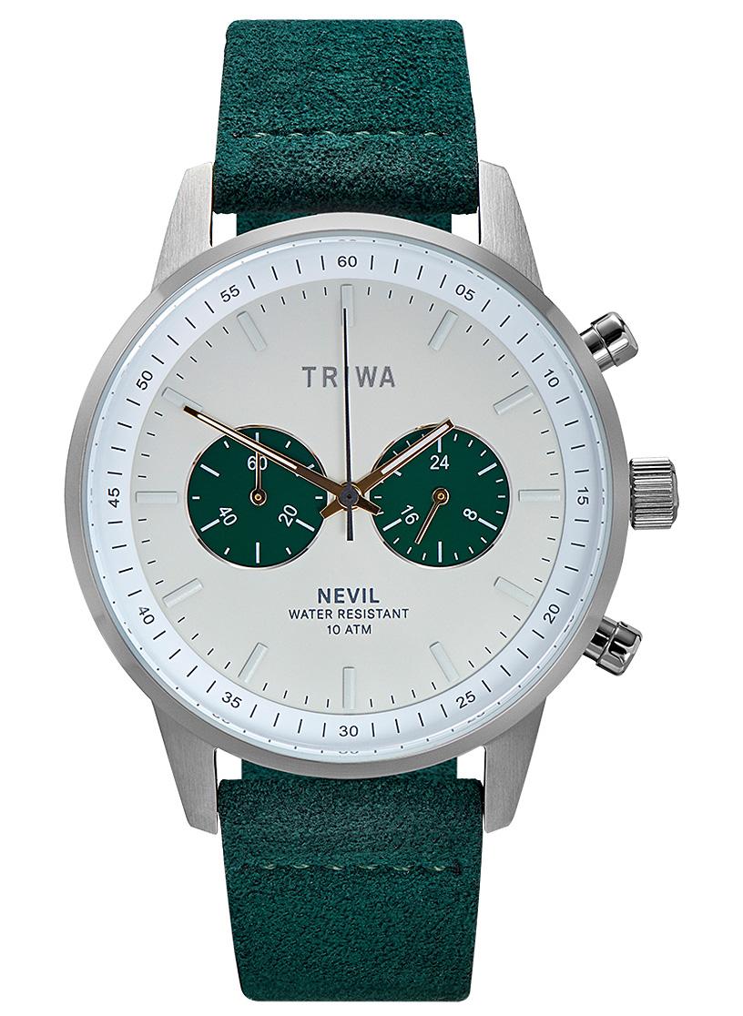 TRIWA Nevil NEST121-CL210912P