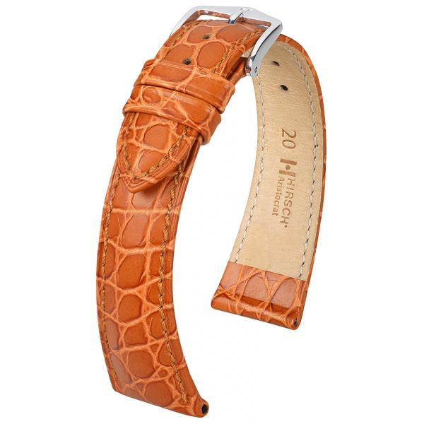 HIRSCH Aristocrat Klockarmband 14mm