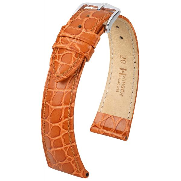 HIRSCH Aristocrat Klockarmband 20mm
