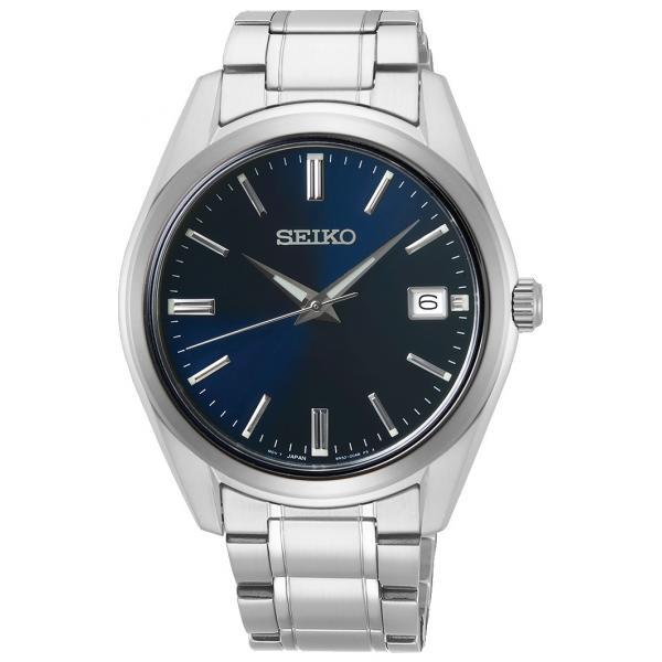 SEIKO Classic SUR309P1